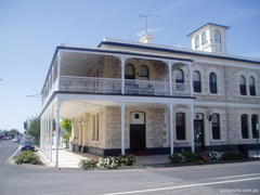 Royal Hotel Penola