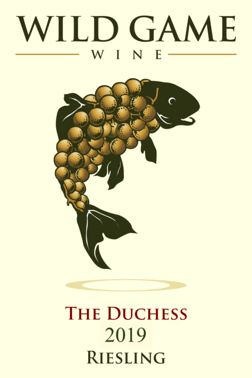 The Duchess 2019 png
