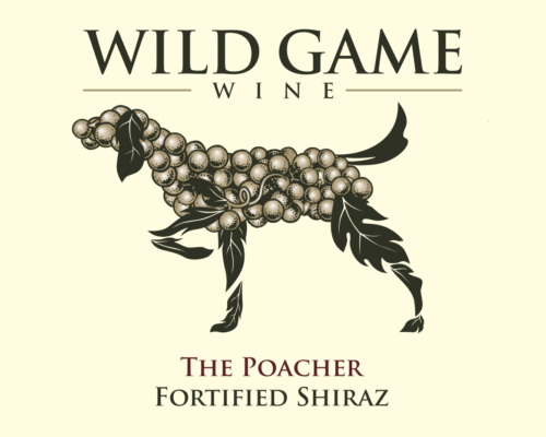 Wild-Game Poacher-front-png